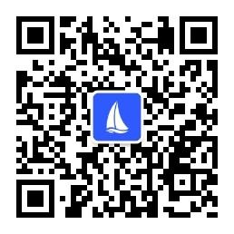 同舟网校|同舟时代快速搭建专属线上课堂平台